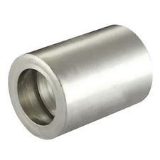 PCS - PCM Crimp Ferrule (Spiral)