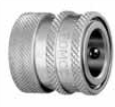 Water, Oil & Chemical Quick Couplings