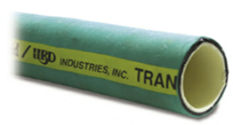 Chemical & Acid Hose